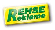 Rehse Reklame