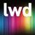 lwd_logo
