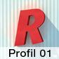 Profil01